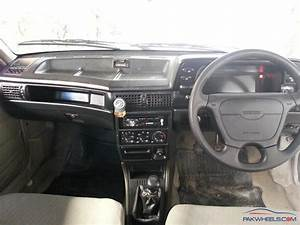 Daewoo Cielo Wiring Diagram   27 Wiring Diagram Images