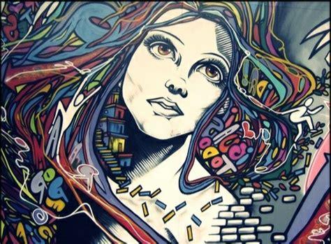 Grafiti Yang Sangat Keren : Gambar Grafiti Yang Sangat Keren