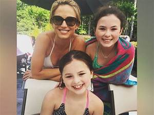 Amy Robach Recounts How Her Life Changed After Breast ...