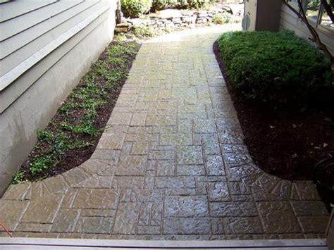 bee green landscaping easton md best patio design