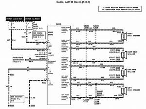 Mach 460 Wiring Diagram 2001 Ford Mustang 2002