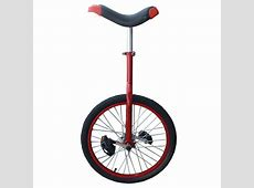 Picture Of Unicycle ClipArt Best