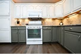 Two Tone Kitchen Cabinet Ideas And Would Improve With Awesome Two Tone Of Kitchens Traditional Two Tone Kitchen Cabinets Kitchen 12 Two Tone Kitchen Cabinet Ideas 187 Home Design 2017 Two Tone Kitchen Cabinets Pictures Decorating Ideas Gallery In Kitchen