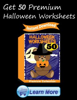 holiday worksheets  month topical kindergarten