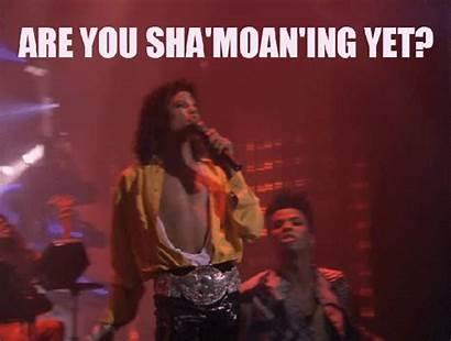 Mj Michael Together Come Jackson Fanpop Jacksons