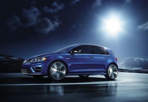 Volkswagen | TractionLife.com | Volkswagen golf, Volkswagen golf r, Volkswagen