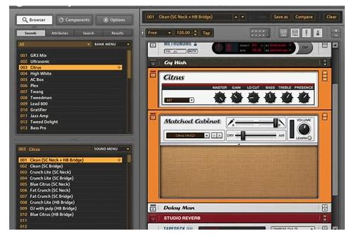 guitar rig download crackeado