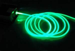 Lumiere Piscine Hors Sol : eclairage piscine par projecteurs piscine du nord ~ Dailycaller-alerts.com Idées de Décoration
