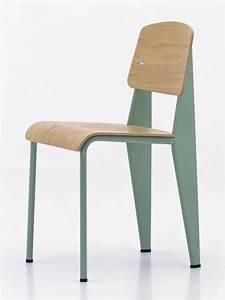 La Maison Möbel : photos standard des meubles pour la maison ~ Watch28wear.com Haus und Dekorationen