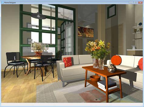 chief architect home designer interiors amazon com home designer interiors 2014 software