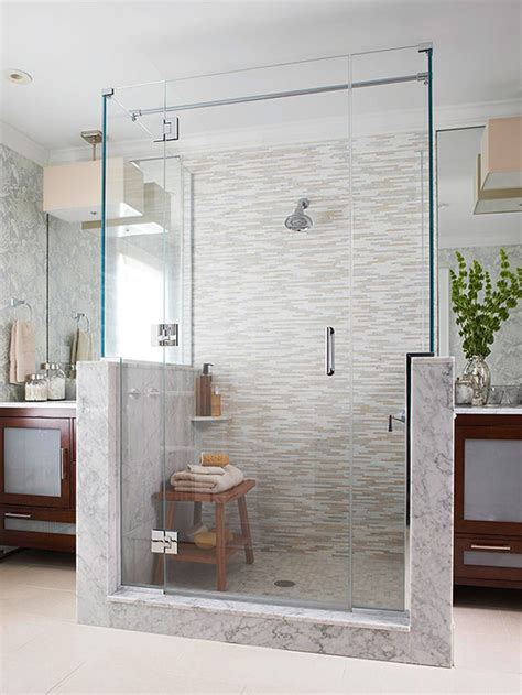 bathroom bench ideas seating for walk in showers