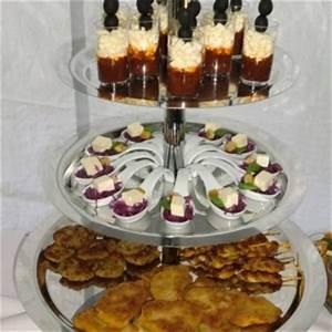 Party Buffet Ideen : tipps und ideen f r ein buffet eine party ein fest teil 6 ~ Markanthonyermac.com Haus und Dekorationen