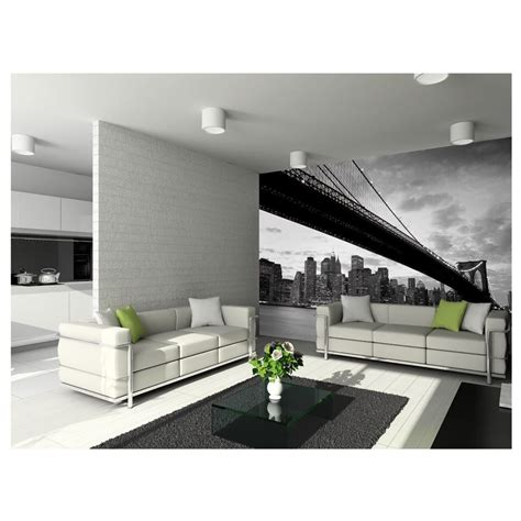 Large Wallpaper Feature Wall Murals  Landscapes. Anxiety Attack Signs. Bulbar Palsy Signs Of Stroke. Building Material Banners. Clothing Stickers. Vape Life Stickers. Half Helmet Decals. June 21 Signs. Sign Online
