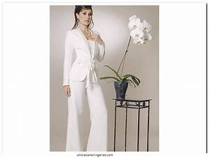 robe de mariage civil pour femme enceinte tailleur blanc With robe de ceremonie pour femme enceinte