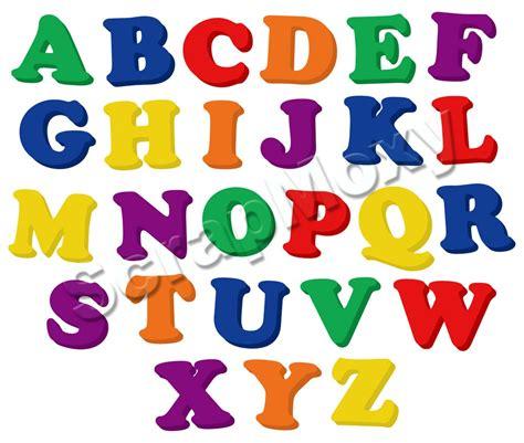 magnetic alphabet letters refrigerator magnet alphabet letters for