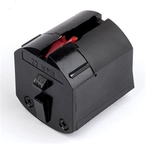 Glock 19 Gen 5 X-Werks Magpul FDE Frame & Magpul OD Slide ...
