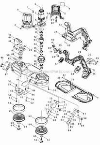 Makita Xbp01 Parts List And Diagram   Ereplacementparts Com