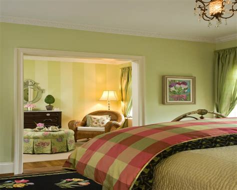 awesome bedrooms  colorful wallpapers colorful bedrooms awesome bedrooms  color home