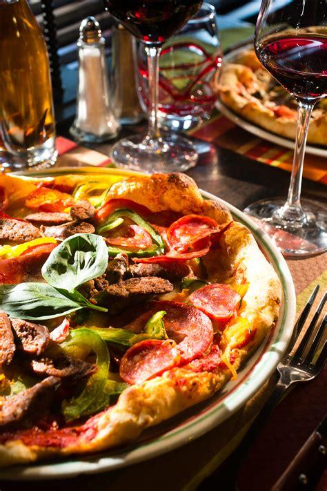 cuisine chartres cuisine italienne à chartres découvrez nos saveurs la