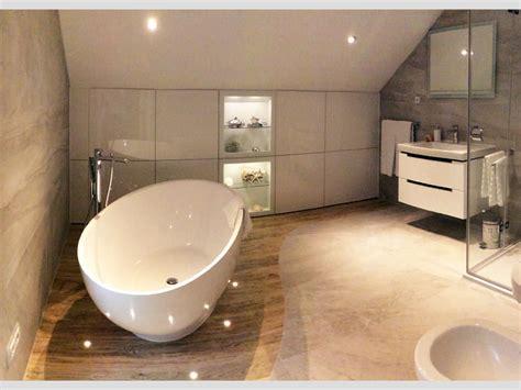 Badezimmer Ideen Badewanne by Badezimmer Idee Barletta Freistehenden Badewanne