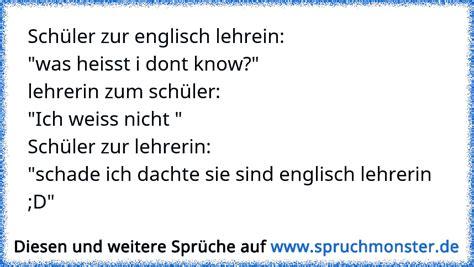 Schüler Zur Englisch Lehrein
