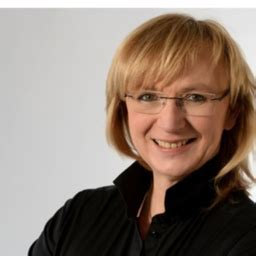 Marion Schopen - Geschäftsführerin - IME Institut für Management-Entwicklung | XING