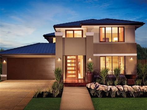 Australian Home Builder To Start Building Homes In The