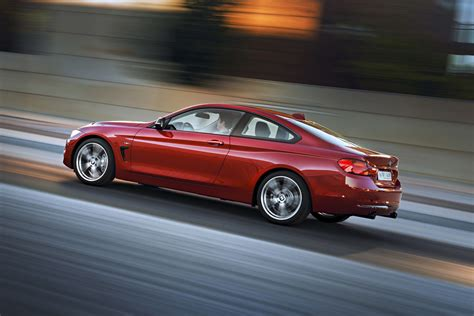 Bmw 435i Review, Price And Specs  Pictures Evo