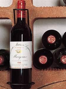 Casier Bouteille Vin : porte bouteille pour casier bloc cellier ~ Preciouscoupons.com Idées de Décoration