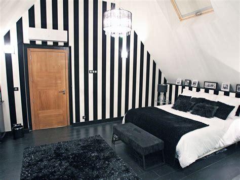 chambre parisienne chambre d 39 hôtes la parisienne picardie