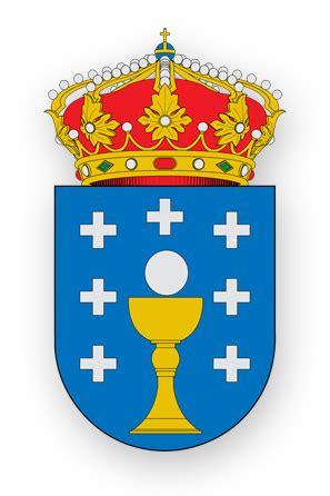 escudo xunta de galicia