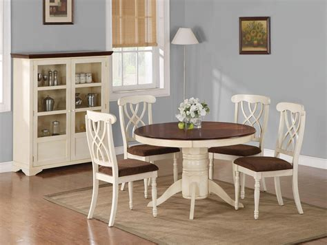 small white table and chairs kitchen tables and chairs for small spaces white tables