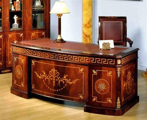 classical office furniture catalogue revodesign studios