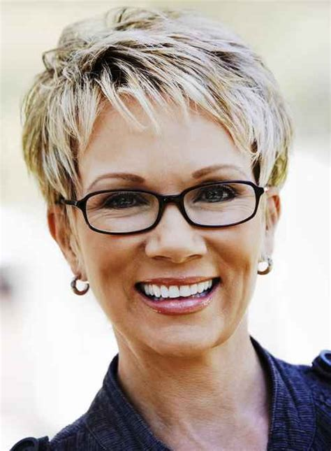 womens haircuts for hair s hairstyles for grey hair helpful tips and