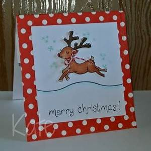 301 best CARDS - LAWN FAWN images on Pinterest