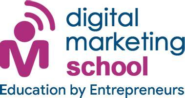 top 10 digital marketing certifications best 10 digital marketing course institutes in