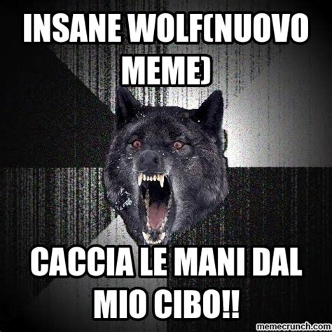 Wolf Meme Generator - memecrunch com 522 connection timed out