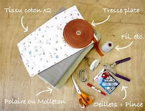 Diy tapis de jeu nomade blog bleu des vosges for Tapis enfant avec coudre un canapé en cuir