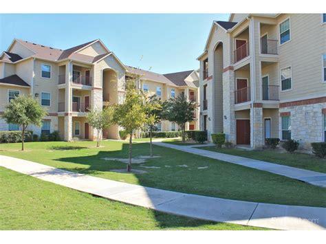 Gardens Apartments by Elan Gardens Apartment Homes Apartments San Antonio Tx