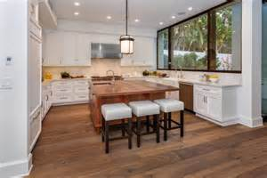 Luxury Bar Stools by Kendall Jenner New 5 Million Hollywood Mansion