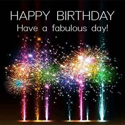 Birthday Happy Wishes Fabulous Graphics Clipart