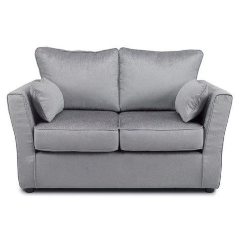 canapé lit couchage quotidien canapé convertible meubles et atmosphère