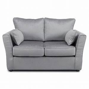 canape convertible meubles et atmosphere With canapé convertible 2 places petite largeur