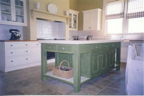country kitchen design ideas  inspired