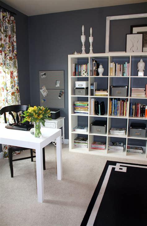 Ikea Home Office Furniture  Marceladickcom