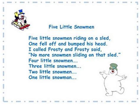 1000 ideas about frosty the snowmen on 196   38836f56b5431c01f2ad76f2f63ddf4c