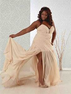 plus size wedding reception dresses bride discount With cheap wedding reception dresses