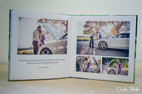carola boehler fotografie gestaltung hochzeits fotobuecher