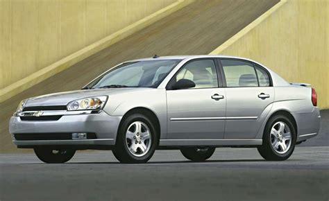 Gm Recalls Another 84 Million Vehicles » Autoguidecom News
