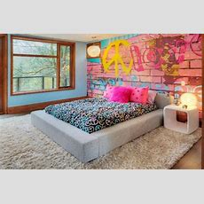 1000+ Ideas About Cozy Teen Bedroom On Pinterest Teen
